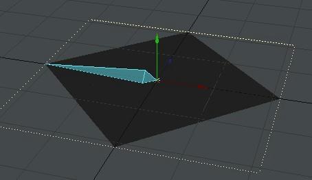 origami_kiso_0018.jpg