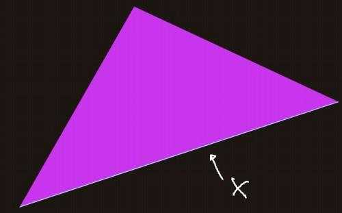 origami_kiso_0021.jpg
