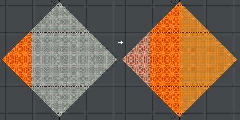 origami_kiso_0025_0026.jpg