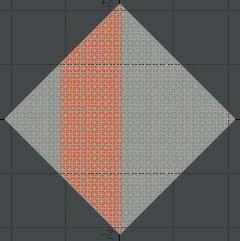 origami_kiso_0028.jpg