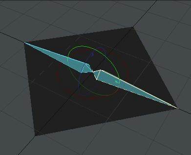 origami_kiso_0029.jpg