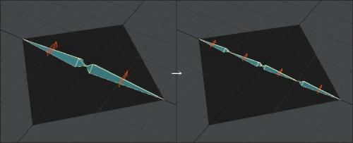 origami_kiso_0030_0031.jpg