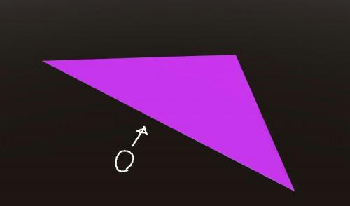 origami_kiso_0033.jpg