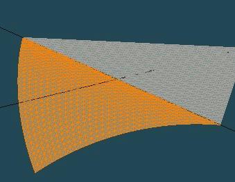origami_kiso_0035.jpg