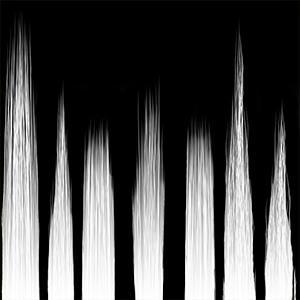 husa_fiber_0013.jpg