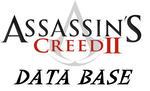 Assassin's Creed 2  情報集
