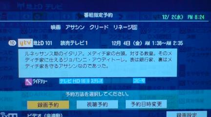 読売テレビ万歳!!