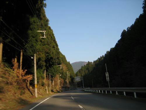 奈良県道16号