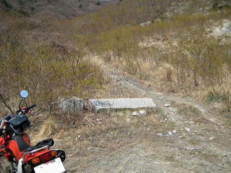 県道真壁大塚線周辺