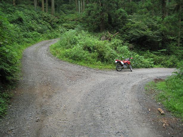 県道大塚真壁線