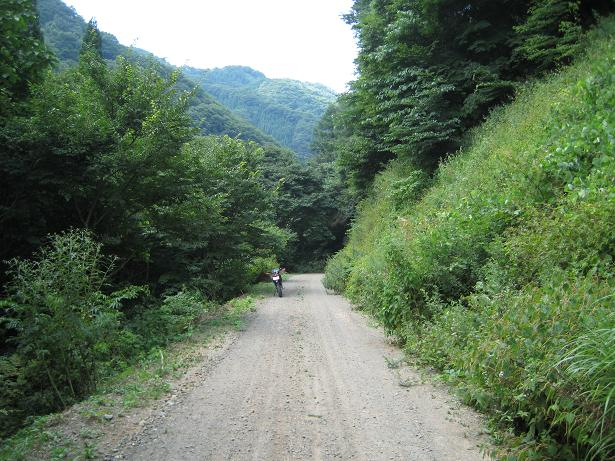 日山源田線