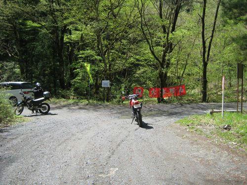 県道377