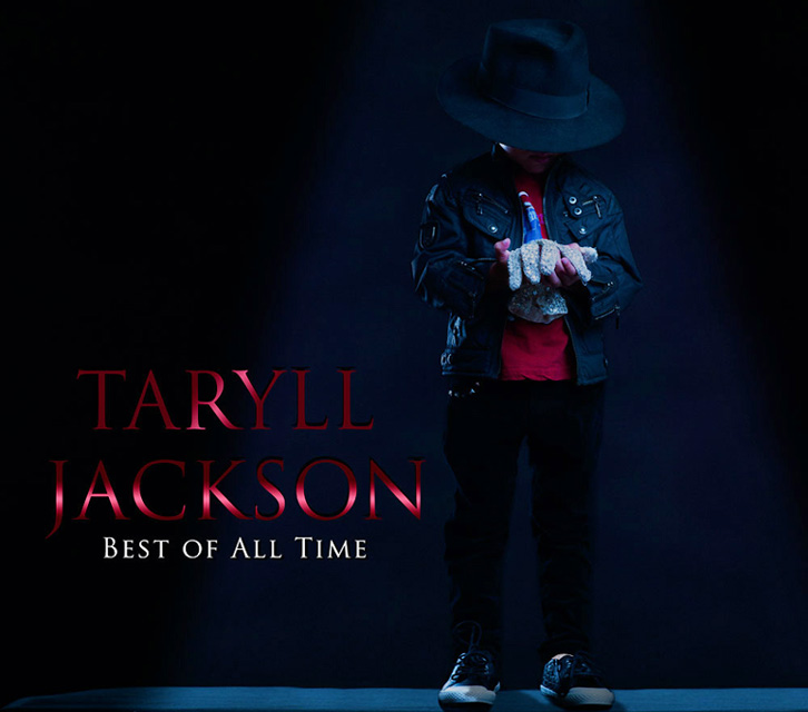 "Taryll Jackson escribe canción para Michael ""Best of all time""  Click?format=go&key=2941c590d52cbb323b4cc76df7a4d384&loc=http%3A%2F%2Fmjhideout.com%2Fforum%2Fenciclopedia-mj%2F117699-taryll-jackson-escribe-cancion-michael-best-of-all-time.html&v=1&libid=1349588521226&out=http%3A%2F%2Ffile.zare.blog.shinobi.jp%2FTaryllJackson-BestOfAllTime_120829_b.jpg&ref=http%3A%2F%2Fmjhideout.com%2Fforum%2Fenciclopedia-mj%2F&title=Taryll%20Jackson%20escribe%20canci%C3%B3n%20para%20Michael%20%22Best%20of%20all%20time%22&txt=%3CIMG%20style%3D%22MAX-WIDTH%3A%20450px%3B%20MAX-HEIGHT%3A%20600px%22%20border%3D0%20alt%3D%22%22%20src%3D%22http%3A%2F%2Ffile.zare.blog.shinobi"