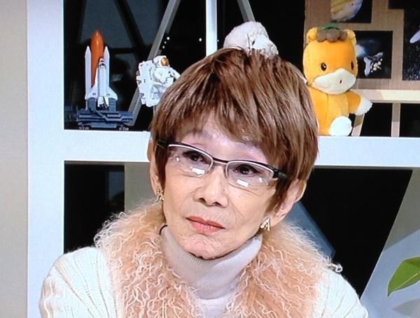 AwajiKeiko_121214-HanamaruCafe...