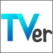民放公式テレビポータル