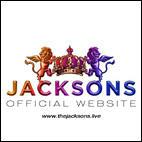 公式JACKSONS(LINK先)