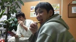 2008121212320000.jpg