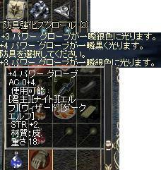ce47a6d3.jpg