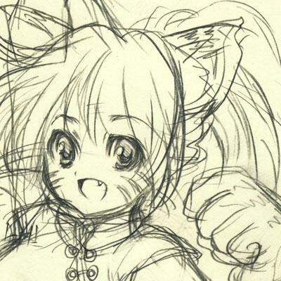 http://file.dermagier.blog.shinobi.jp/TORA.jpg