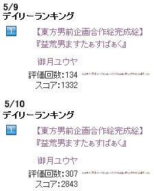 07c73dda.jpg
