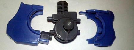 SBSH0350.JPG