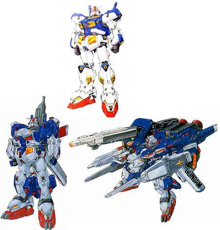 RX-78-7SYS.jpg