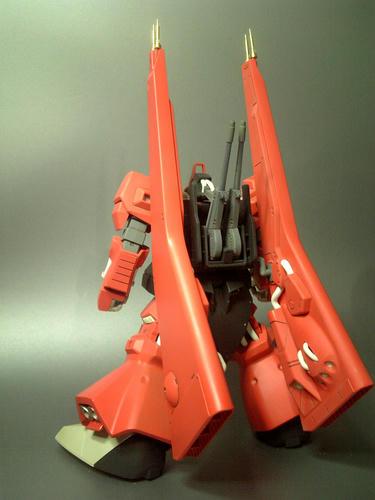 SBSH0265.JPG