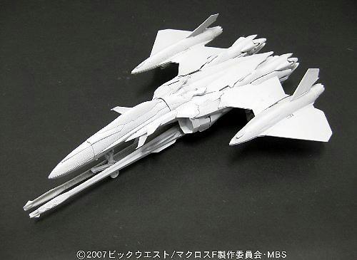 vf-29-3.jpg