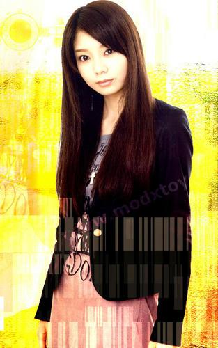 natsumikan.jpg