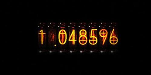 1-048596.jpg