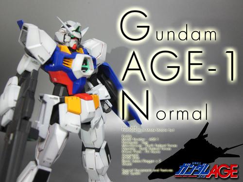 age1.jpg