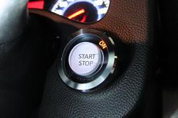 Push-Start03-05.jpg