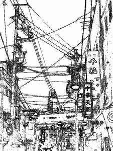 xxx0012-rinkaku02.jpg