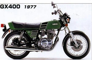 gx400.jpg