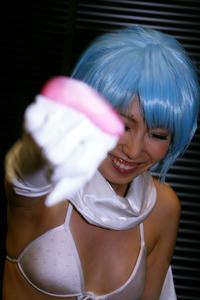 2chika2006.JPG