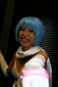 2chika2007.JPG