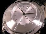 【DUNHILLダンヒル】X-Centricメンズ腕時計DQV210AL