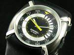 【DIESELディーゼル】メンズ腕時計DZ3034