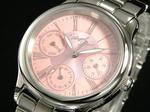 【AngelStreetエンジェルストリート】レディース腕時計ASW1375-04