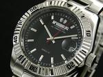 【McGREGORマックレガー】自動巻き腕時計MR-081-05