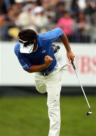 20090606-00000021-sanspo-golf-view-000.jpg