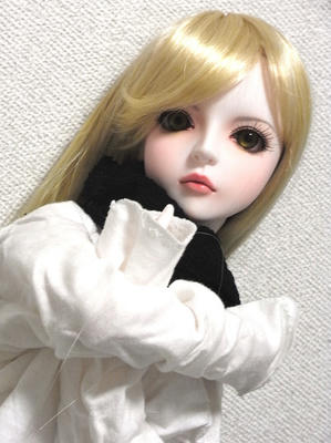 RIMG0350small.jpg