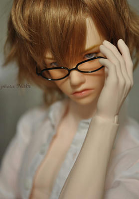 20110812DSC_3769.jpg