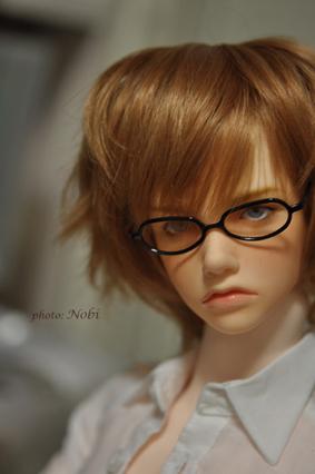 20110812DSC_3775.jpg