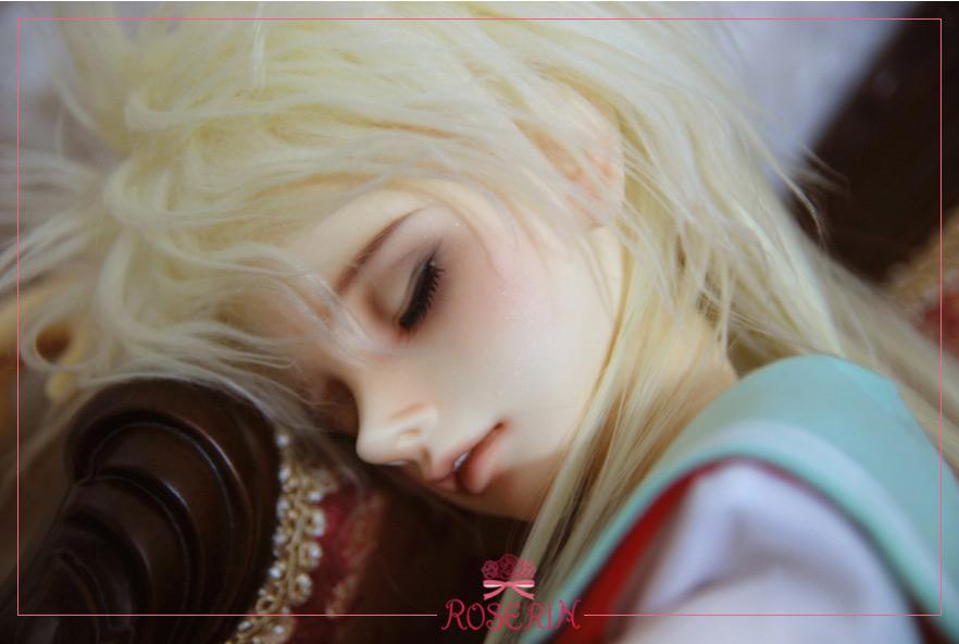 roselinsevy20130613051729co.jpg