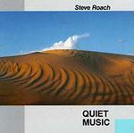Quiet_Music.jpg