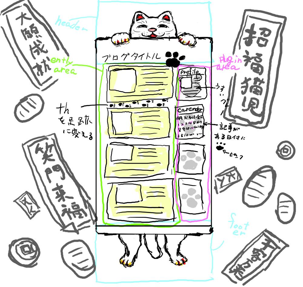 image_sketch.jpg