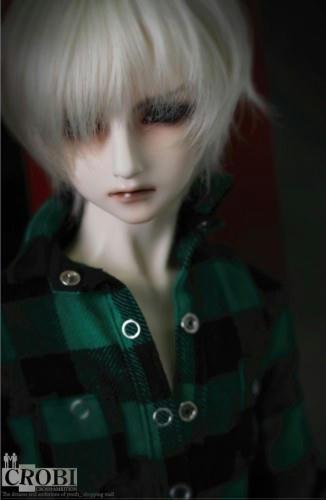 do_hu1.jpg