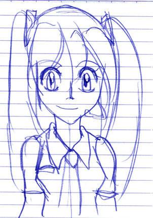 pencle_miku.jpg