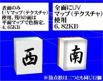 MMD_hikaku.jpg